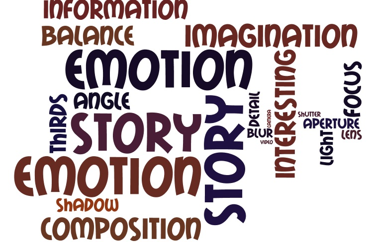 photoWordle2